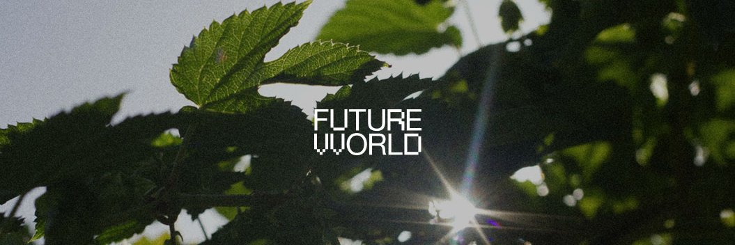 futurevvorld vegan sneakers footwear sustainable fashion style clothing streetwear nike Adidas earth friendly