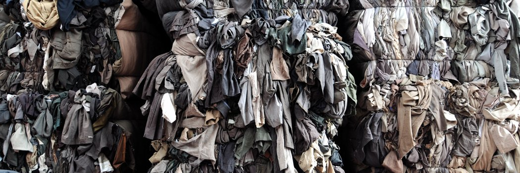 recycle clothes clothing shoes sneakers how to guide global recycling day renew resell donate alter thrift stores vintage secondhand textile circular circularity economy