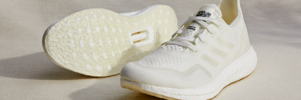 Adidas ultraboost made to be remade recyclable futurecraft loop release fv7827 Ultra Boost DNA recycled recyclable circular closed circularity phase 2 futurecraftloop sneakers footwear shoes